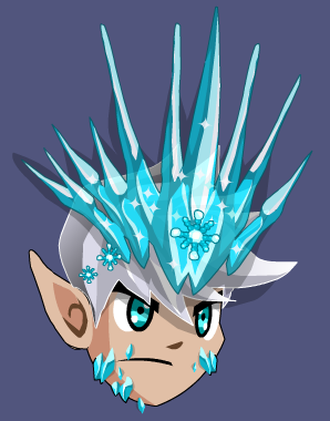 FrozenRoyaltyCrownedHairA.png