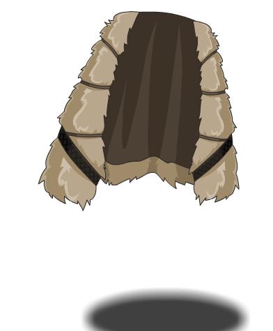FurredWarriorCloak.png