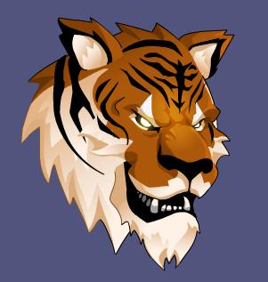 helm tigers eye repeat - 301×317