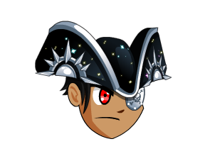 GalacticEyepatch.png