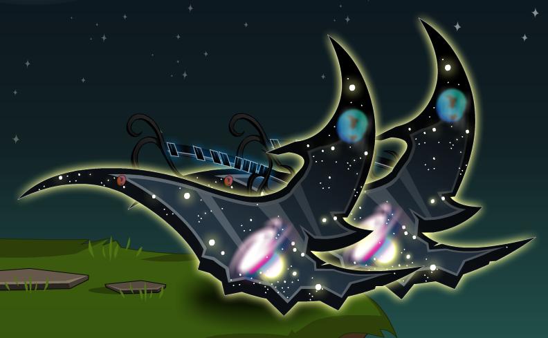 GalacticHackers.png