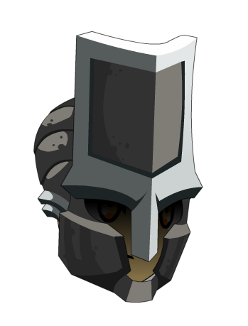 Giant'sHelm.png
