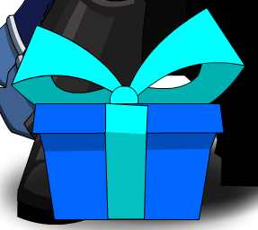 GiftboxPet.png