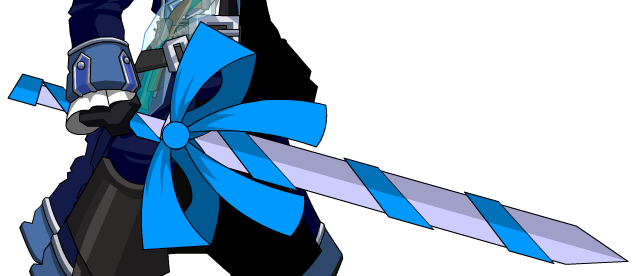 GiftboxSword.png