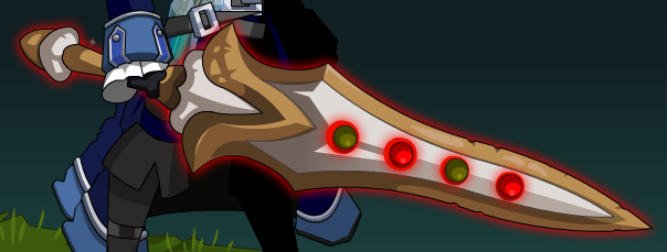 GingerbreadBlade.png