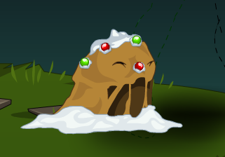 GingerbreadSlimePet.png