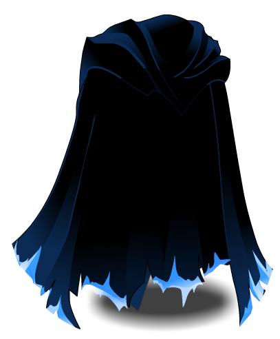 GlacialWarlordCloak.png