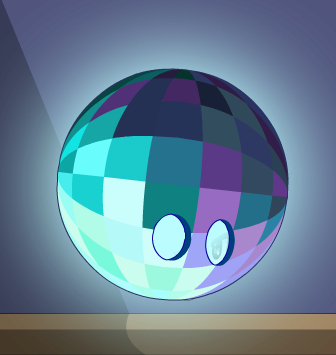 GlowballHelm.png