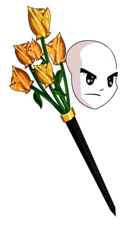 GoldBouquet.png