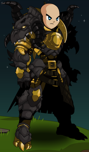 GoldRainmentoftheBlackDragon.png
