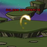 GoldenEphemerite.png