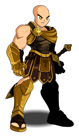 GoldenFirestormKnightM.png