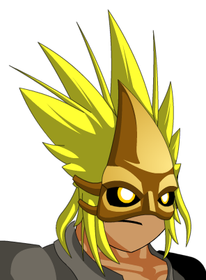 GoldenHawkMask.png