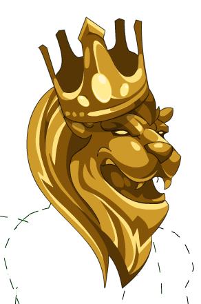 GoldenHelm.png