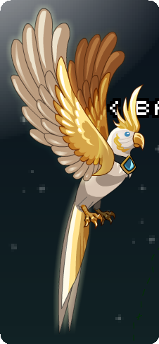 GoldenParrot.png