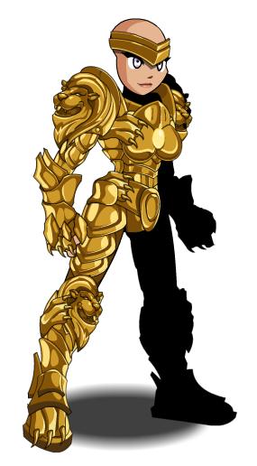 GoldenPlateF.png