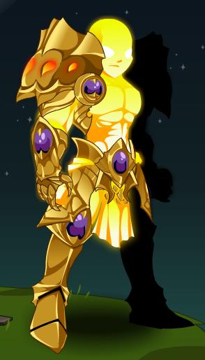 GoldenWarriorofFlameM.png