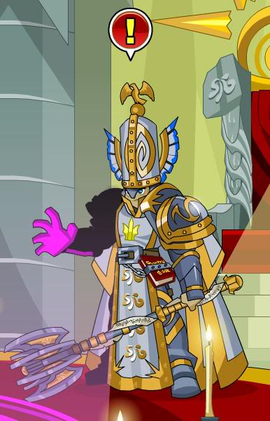GrandInquisitor.png