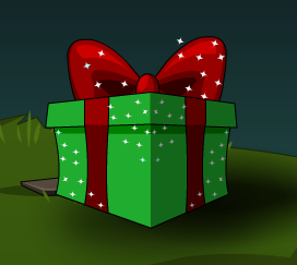 GreenGiftBox.png
