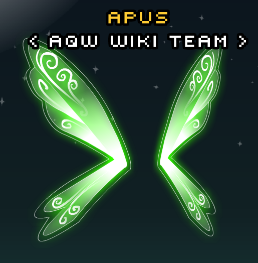 GreenMagicWings.png