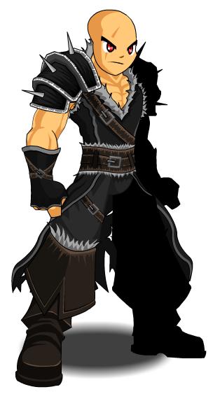 GreywolfCommanderM.png