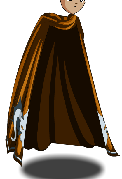 GroundForceCape.png