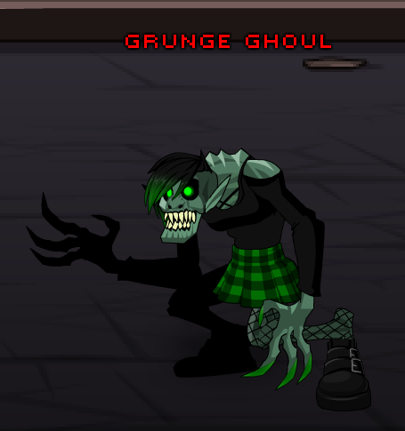GrungeGhoul.png