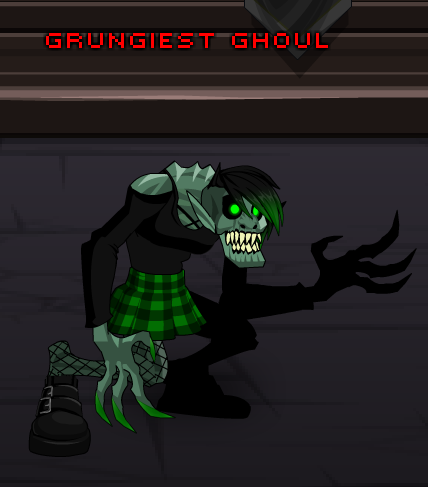 GrungiestGhoul.png