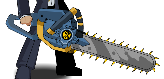 Guardian'sChainsaw.png