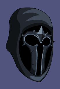 Guardian'sCowl.png