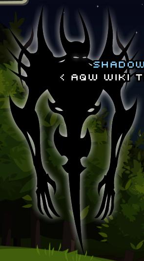 GuardianShadow.png
