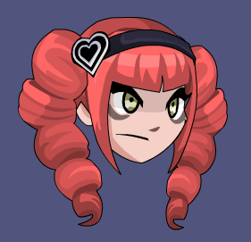HeartandCurlsHair.png