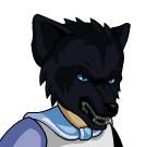 HelmoftheHungryWerewolf.png