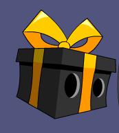 HelmShapedGiftbox.png