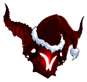 HolidayParagonHelm.png