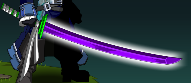 HonorGuard'sBlade.png