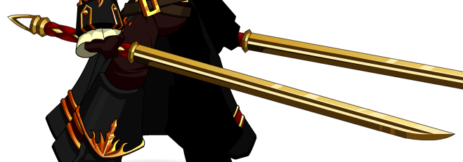 HonorboundTwinKatanas.png