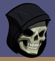 HoodedSkull.png