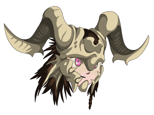 HornedDragonSkull.png