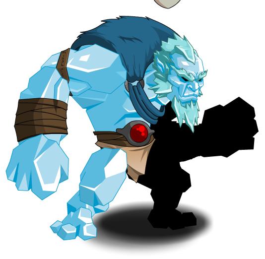 IceGiantPet.png