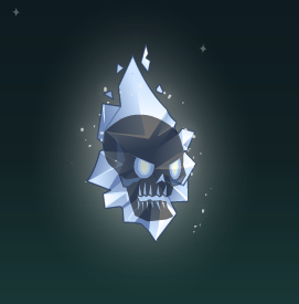 IcyNaxSkull.png