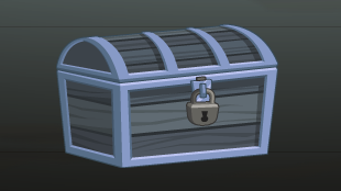 IcyTreasureChest.png