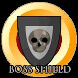 BossShield.png