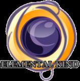 elementalkind.png