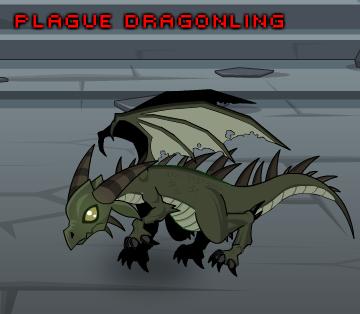 InfectedDragonOld.png