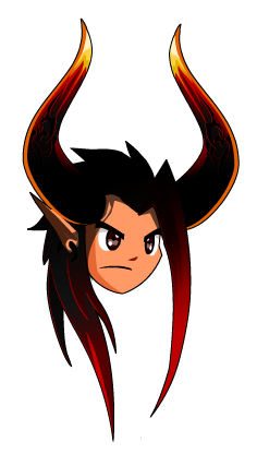 InfernalWarriorHorns.png