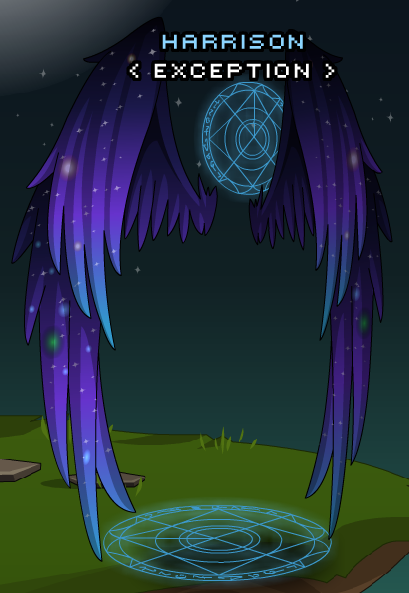 IntergalacticCommander'sWings.png