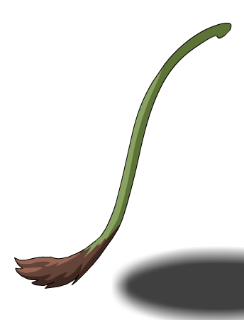 Ironwood'sTail.png