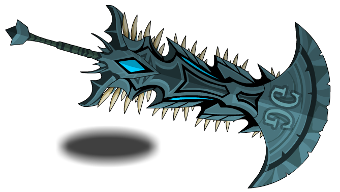 Kaiju'sCrusherBlade.png