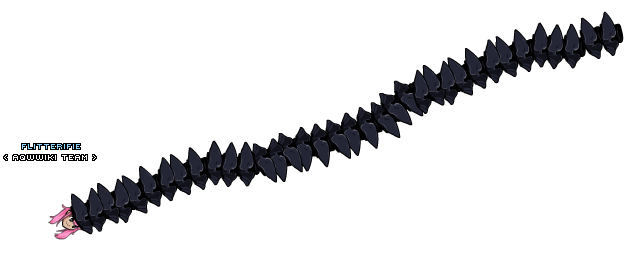 Lady'sInfinityTricorn.png